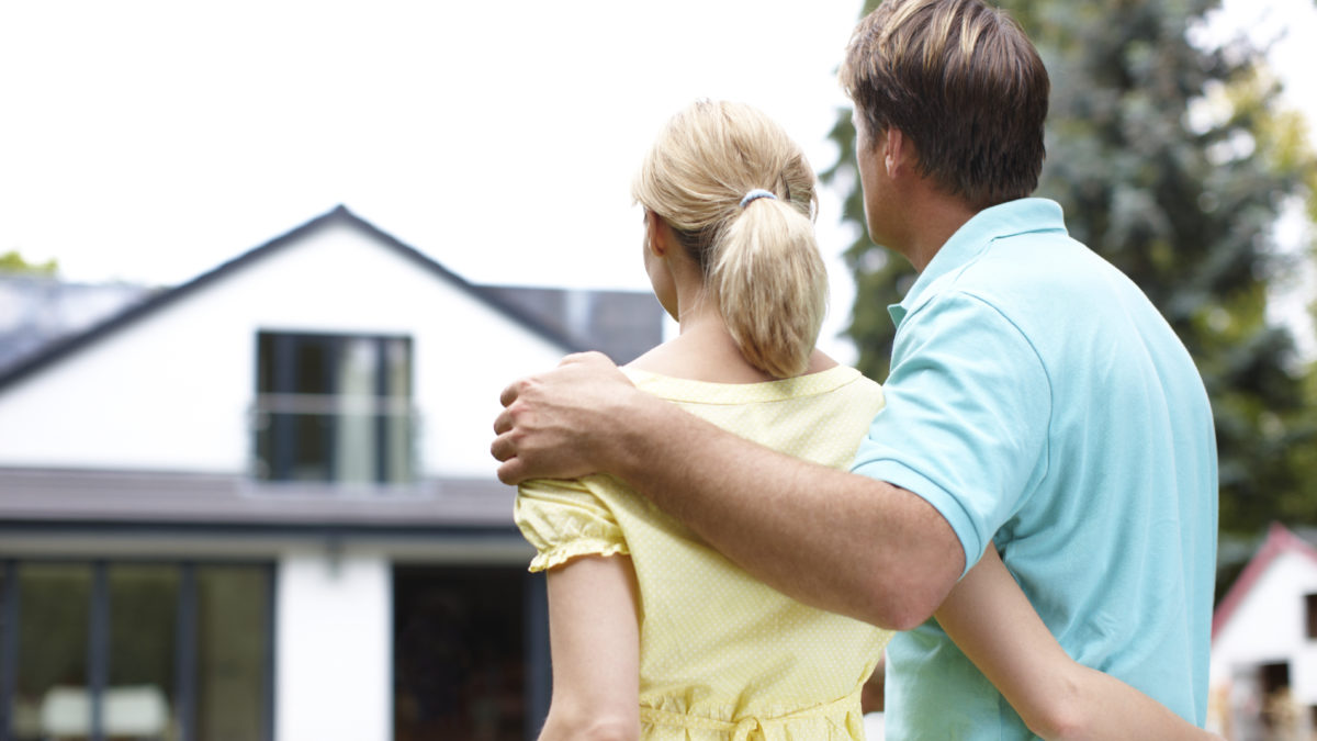 Fast Ways to Save Money to Buy a House in 2020