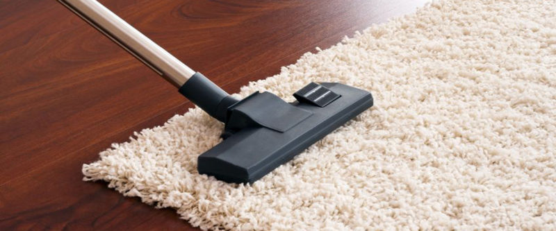 Productive Workings Did Towards Carpet Cleaning