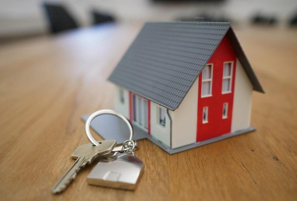 General Things To Know On Real Estate Development