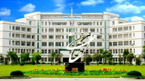 yangzhou university