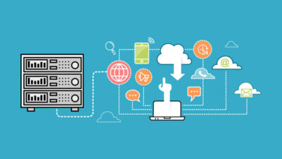 How To Audit Your Company's Technology Stack?