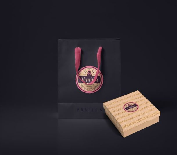 Which Customization Options Should Be Adopted To Create Perfect Product Packaging?