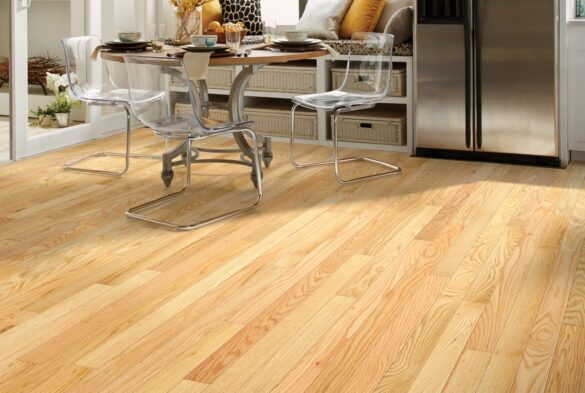 Best Flooring abu dhabi