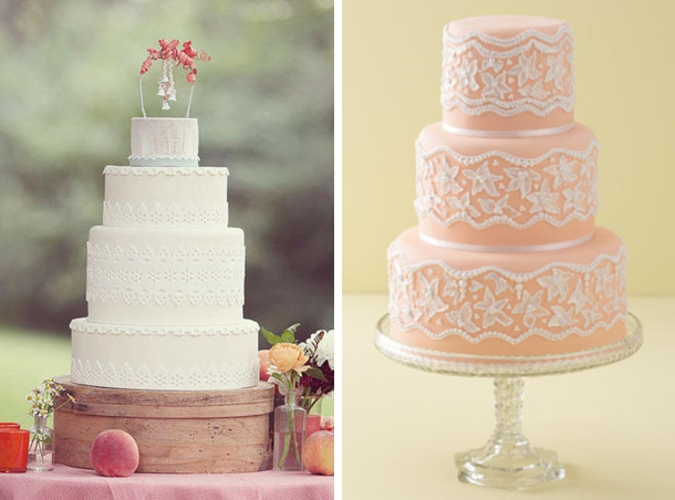 The 101 Guide to Choosing the Right Wedding Cake Singapore