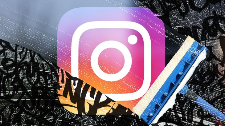 How to Increase Instagram Followers in 30 Days