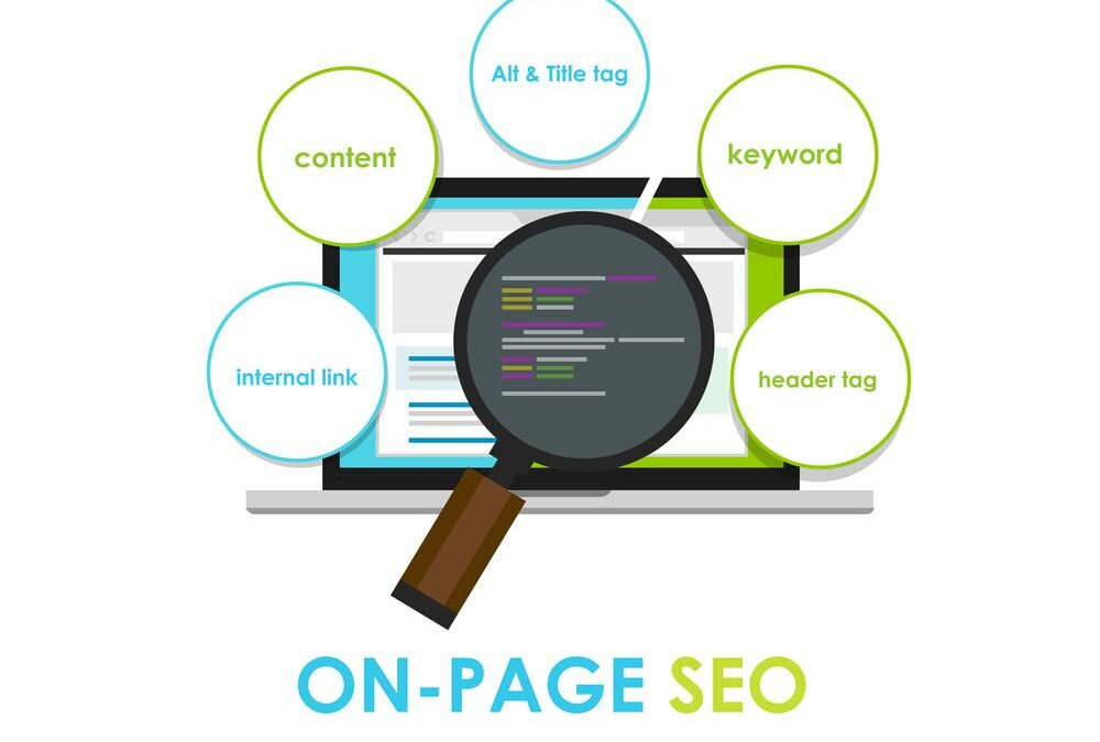WHY YOU SHOULD EMPLOY A SEARCH ENGINE OPTIMIZATION MARKETING STRATEGY