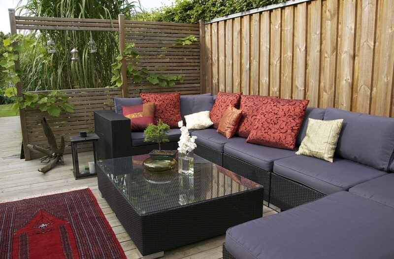 Best Outdoor furniture Guide 2020