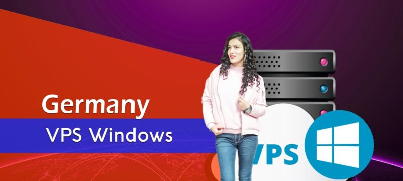 Different Types of Attacks a Cheap VPS Hosting can Face
