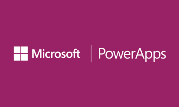 Reasons why Microsoft PowerApps is best for your Business Applications