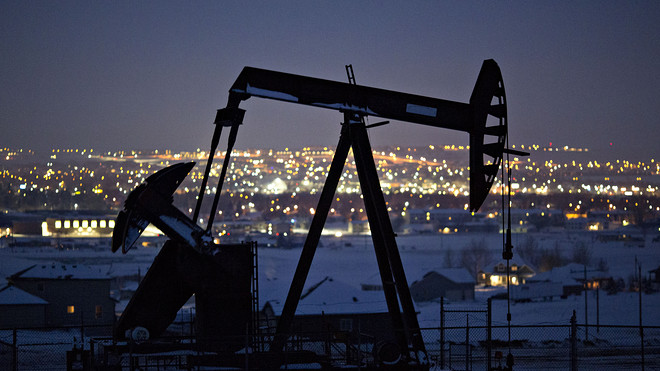Know Everything About How COVID-19 badly affected USA Oil Market in April 2020