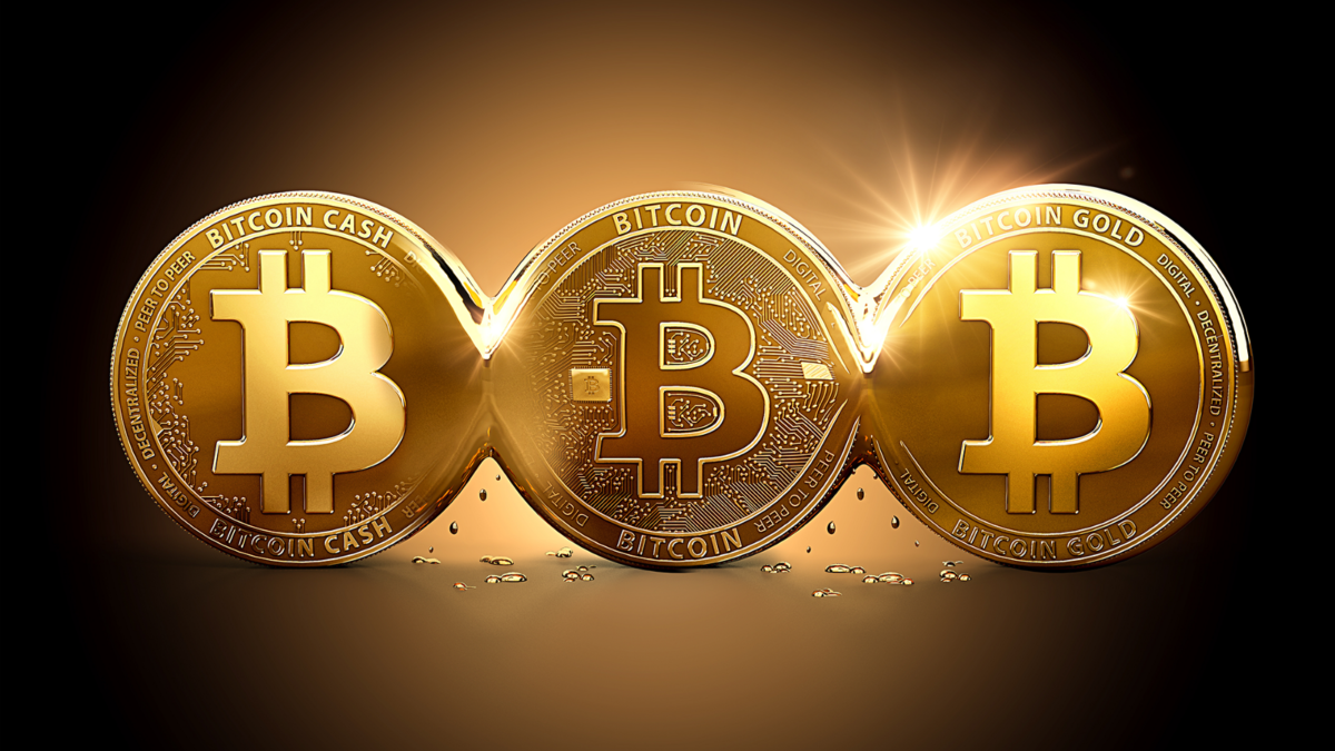 Bitcoin Loan: How Does It Work And Where To Get It?