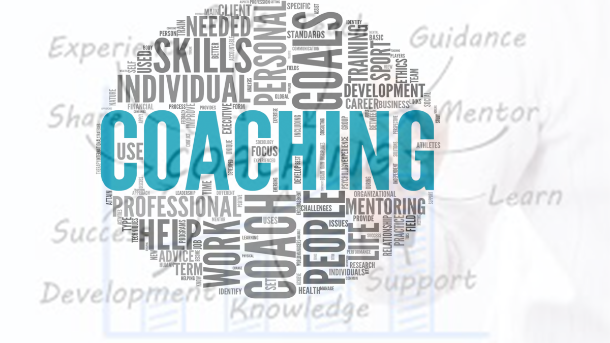 Sales Coaching – An Ultimate Guide to Commercial Success