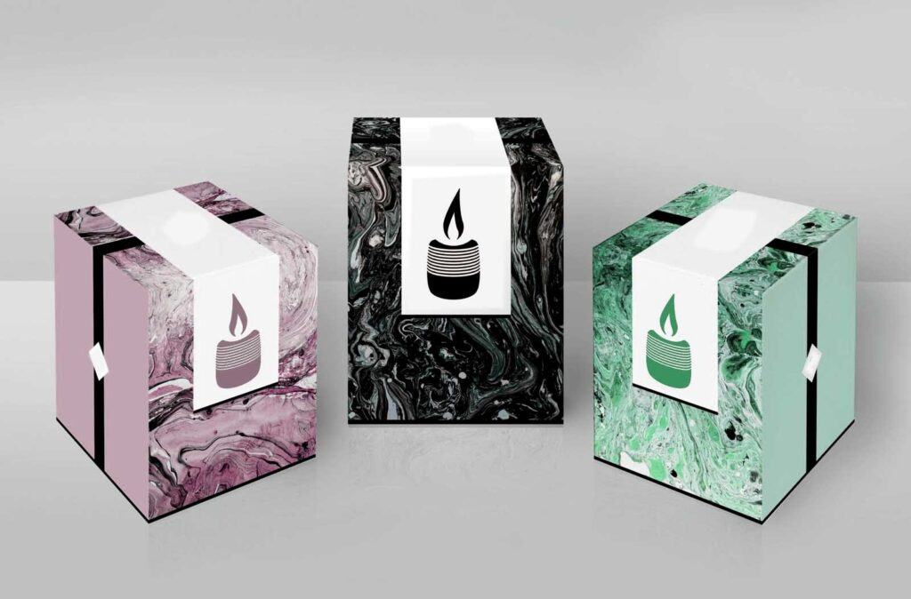 Candle-Packaging-Boxes
