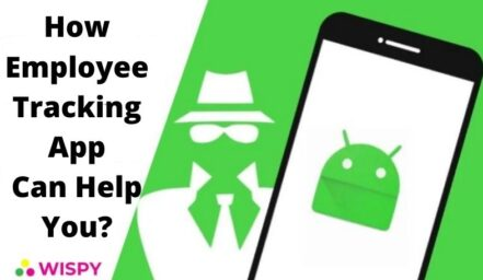 How Employee Tracking App Can Help You?