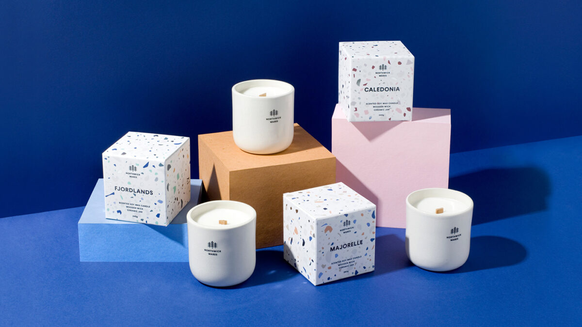 How To Magnetically Influence The Number Of Customers Towards Candle Packaging Boxes?