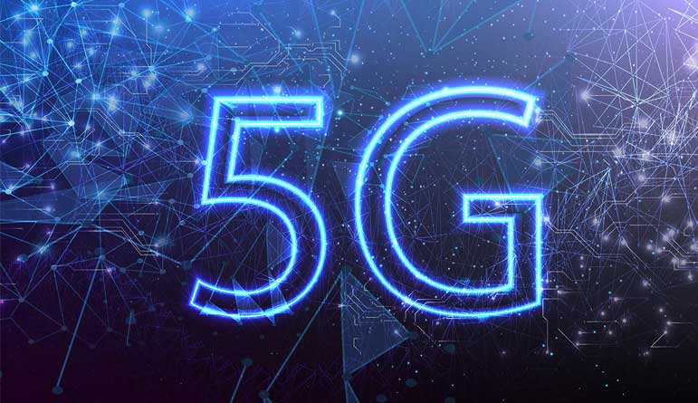 The Truth About 5G: Separating Facts From Myths