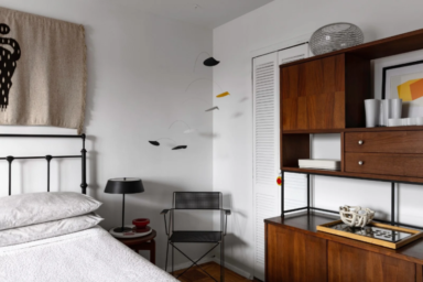 Steps To Sell a Second-Hand Apartment and Get the Best Price