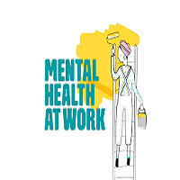 How Do You Promote Mental Health In The Workplace?