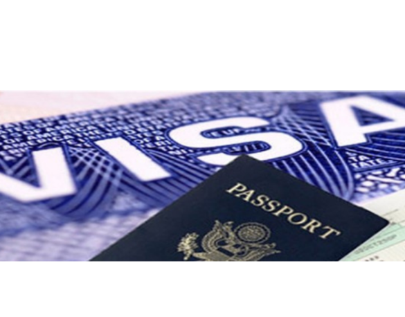 485 Subclass Visa - A Way To Extend Your Study In Australia