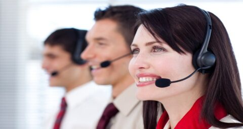 Skills Every BPO Company Agent Must Possess