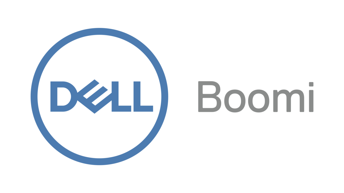 Things That Customers Love About The Dell Boomi Services