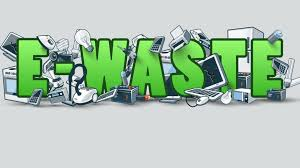 Electronic Waste Recycling: Environmental and Economic Effect