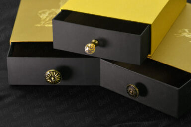 Gift Boxes is Important For Good Impression
