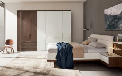 Top 5 Luxury Bedroom Designers you can Approach in London
