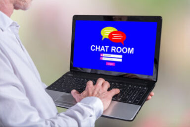 Anonymous Chat Rooms and Their Benefits Top Anonymous Chat Rooms