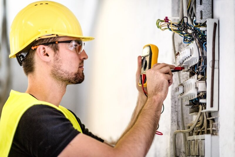 How to find out if you need home Electrical Repair?