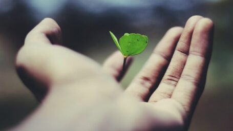 What Is Personal Growth and How Can You Achieve It?