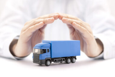 Cargo Insurance policy along with claiming procedure