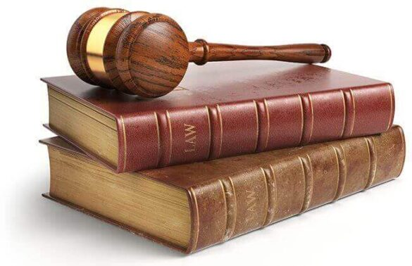 Why Do You Need an Appellate Attorney for an Appeal