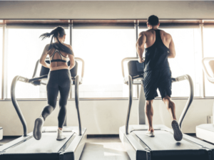 Stop Being A Dull Gym: Have Cardio Gym Workshops!