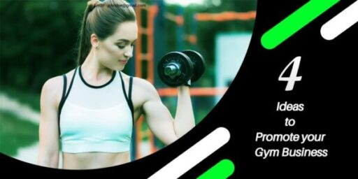 Unexplored Ideas To Advertise And Promote Your Gym