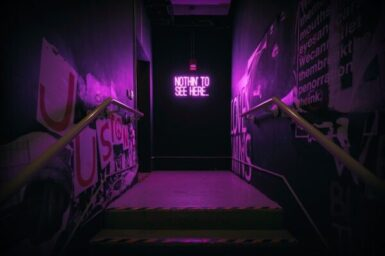 How to Choose the Best Custom Neon Signs