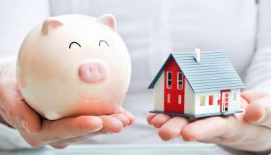 5 Most Essentials Things For Acquiring Right Home Loan