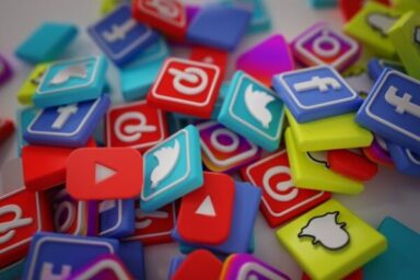Social Media Aggregator  What is It Uses for Marketing