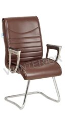 Office Visitor Chair To Attract Customers