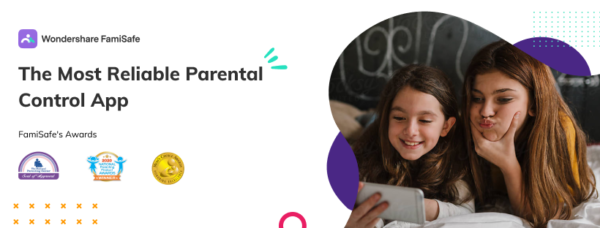 The Best Location Tracker App for Parents