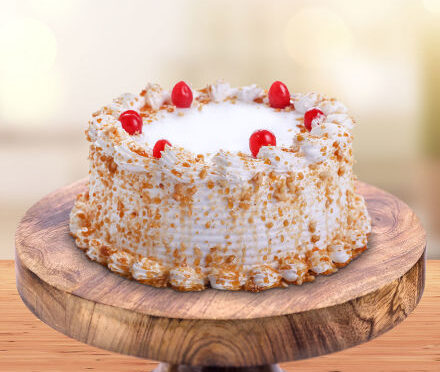 cake home delivery in Chennai