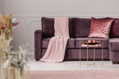 Tips of the important to purchase the best  Sofa & Bed