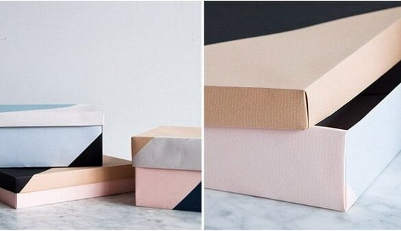 Top most Custom Design Boxes Trends in 2021