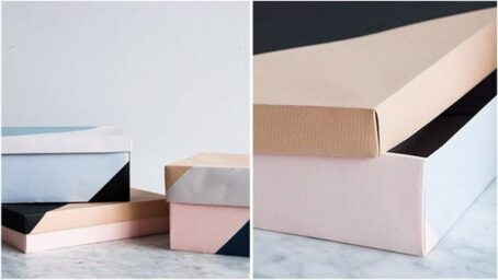 Why Custom Made Boxes are Cheaper Than Standard Sizes