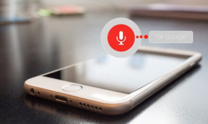 How Voice Search SEO pushes content in voice searches?