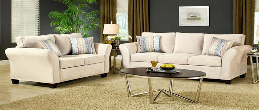 Tips On Choosing Sofa Upholstery