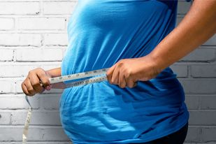 Gaining Weight At Work: 5 Hidden Reasons For Weight Gain