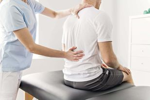 Why are physical therapies beneficial for people of all ages?