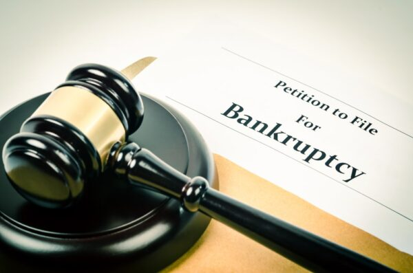 An Extensive Guide To Choosing The Best Bankruptcy Attorney