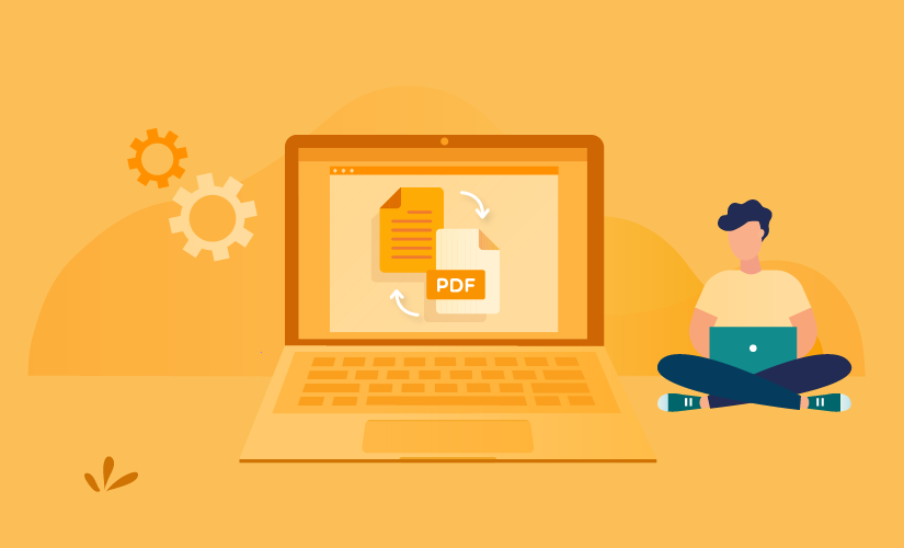 7 Relatable Jobs That Needs PDF Files and PDF Converters